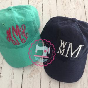 kid-hats-2