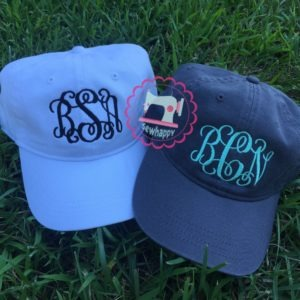 monogrammed-hats-3